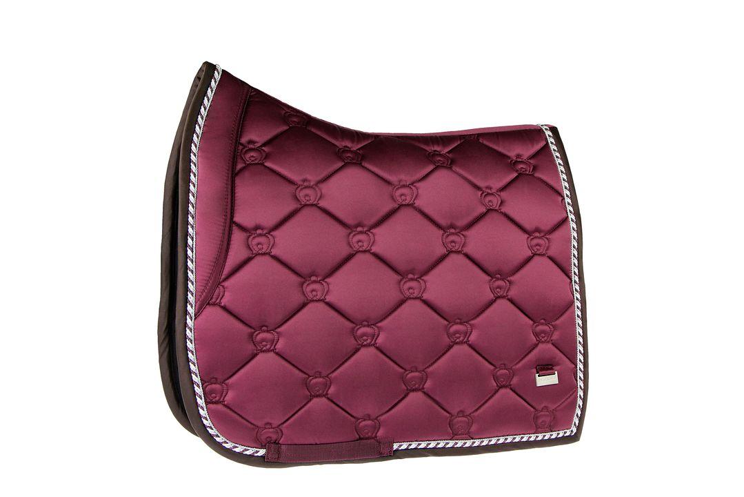 ps of sweden new zealand saddle pads dressage