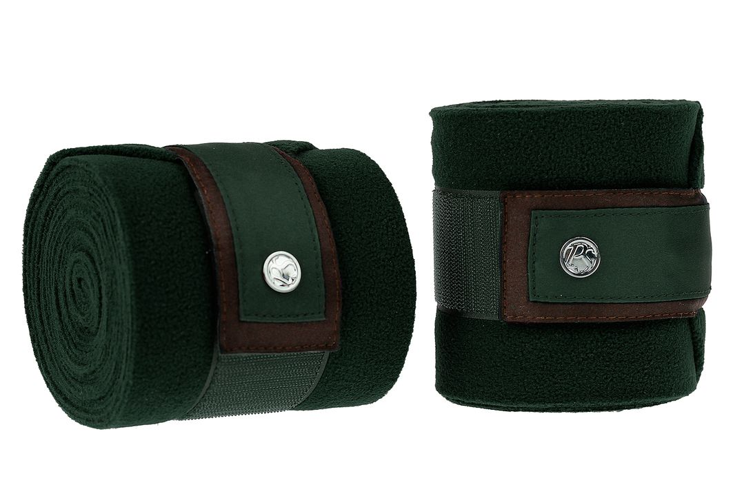 emerald polos ps of sweden new zealand