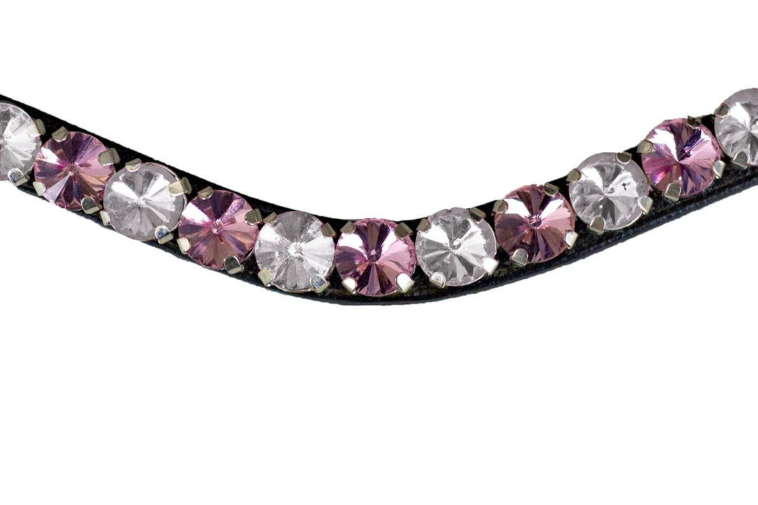 cherry blossom ps of sweden browband